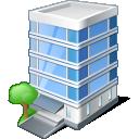 Property Rental Pro