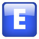 Edi - Text Editor