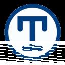 TITUS Classification for Desktop Administration Console