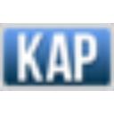 Keyword Advisor Pro