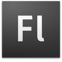 Adobe Flash Player Standalone