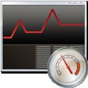 Tweaking.com - Simple Performance Boost