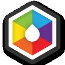 JuiceboxBuilder-Pro