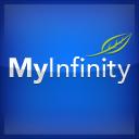 MyInfinity