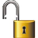 PDFdu PDF Password Remover