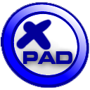 WMHelp XMLPad