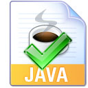 Smart Java Error Fixer Pro