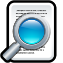 Large Files and Folders Finder+