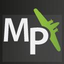 Mission Planner