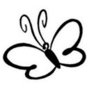 Papilio Loader