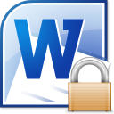 MS Word Recover File Password Software