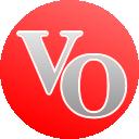 Vadim Ozerov Signals