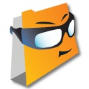 MySecretFolder