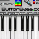 ButtonBass Piano