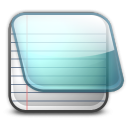 Free Notepad