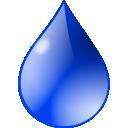 WaterLink DataMate