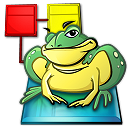 Quest Software Toad Data Modeler