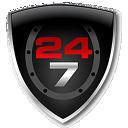 Lucky 247