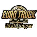 Euro Truck Simulator 2 Multiplayer Alpha