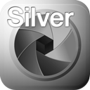 SILVER projects premium (64-Bit)