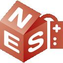 Nesbox Companion