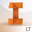 Autodesk Inventor LT 2015