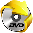 Aunsoft DVD Ripper