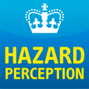 The Official DVSA Guide to Hazard Perception