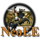 NeoEE Patch