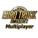 Euro Truck Simulator Multiplayer R2