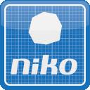 Niko Home Control Software Guide