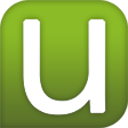 Udemy File Uploader