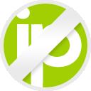 No-IP DUC