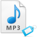 MP3 Edit ID3 Tag Field To Same Value In Multiple Files Software