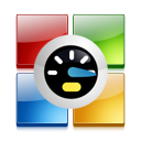 Smart Speed Up Windows Pro
