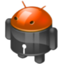inDefend Mobile Backup Desktop Agent