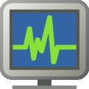 Laptop Monitoring System