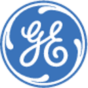 GE MDS Element Manager