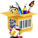 DRPU Barcode Label Maker - Corporate Edition