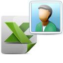 DRPU Excel to Windows Contacts Converter