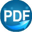 Vibosoft PDF Converter Master