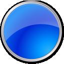 InFocus ProjectorNet