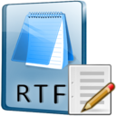 Rich Text Editor Software