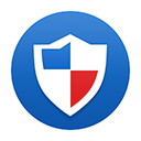 Spark Security Browser