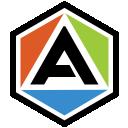 Aryson Windows Address Book Recovery (Full)