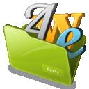 NokiaX Font Installer