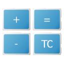 TCCalc