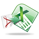 PDFFab PDF to Excel Converter
