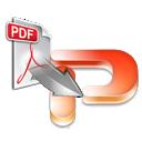 FirePDF PDF to PowerPoint Converter