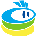 Clipà.Vu Clipboard for Windows Desktop
